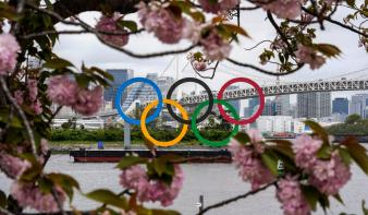Hány magyar aranyérem lehet a tokiói olimpián?