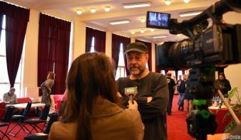 225. évadát nyitja a kolozsvári magyar színház
