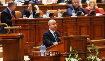Törvénytervezet: letöltendő az autonómiatörekvésekért