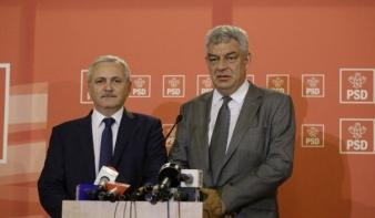 Három miniszter lemondott, ma nevezhetik meg az új minisztereket