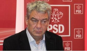 A plágiummal gyanúsított gazdasági minisztert javasolhatja a PSD kormányfőnek