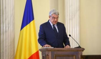 Bemutatjuk Mihai Tudosét, a PSD-ALDE kormányfőjelöltjét