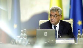 Nem akar PSD-elnök lenni a kormányfő