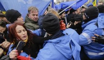 Vége a spontán tüntetések korának Romániában?