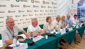 Együtt az autonómiáért: az erdélyi magyar pártok cselekvési tervet dolgoznak ki a következő két év együttműködéséről