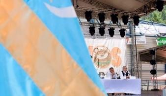 Tusnádfürdői beszéd: össztüzet zúdítottak Orbánra