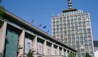 A politika okozta a TVR csődjét