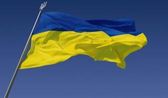 Ukrajna kilép a FÁK-ból