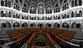 Két körzeten múlik a Fidesz–KDNP kétharmada – VIDEÓ