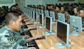 Több mint száz embert ítéltek börtönre terrorizmus miatt Kínában