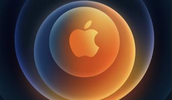 Október 13-án jön az új iPhone