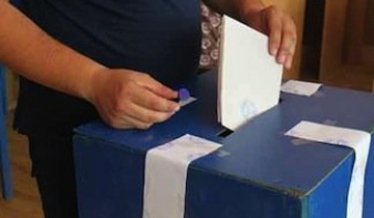 Elnökválasztás – Lezárult a jelöltek jelentkezése