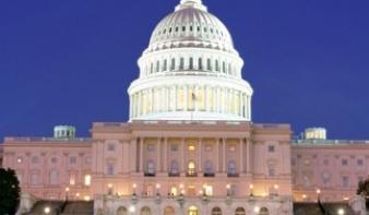 Washington hallani sem akar a krími népszavazásról