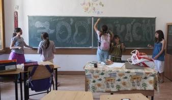 Átszervezett tanév, kevesebb vakáció – újabb változtatásokat tervez Ecaterina Andronescu oktatási miniszter