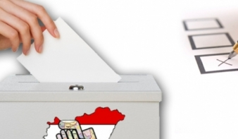 Magyarországi választások: a külföldi szavazók fele Romániából regisztrált