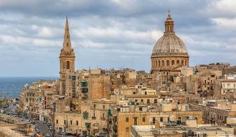 Ezek Európa új Kulturális Fővárosai