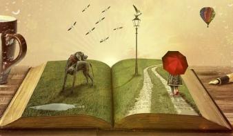 A magyar költészet napja 2020 - pályázat máramarosi diákoknak