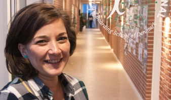 Máramarosszigeti siker – egy magyar lány története Dániában