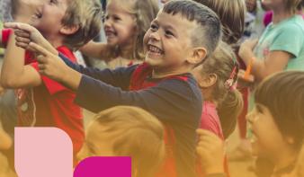 FF2020: Ifjúsági és germekprogramok