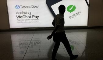 Az app, amitől a világ összes bankja retteg