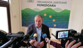 Winkler a zöld megállapodásról: az országnak alaposan fel kell készülnie