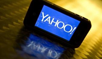 Újabb alkalmazással végezhet a Yahoo