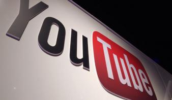 Leállt a Youtube, Gmail és egyéb Google szolgáltatások