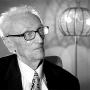 Elhunyt Mazalik Alfréd tanár, volt RMDSZ-es parlamenti képviselő