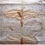 670 éves Nagybánya első eredetiben megmaradt kiváltságlevele