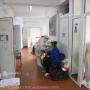 Egyetlen szabad intenzív terápiás ágy sem áll rendelkezésre koronavírusos betegek kezelésére