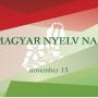 175 éve vált hivatalossá a magyar nyelv