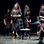 Kedden: a szatmári színház idei évadjának második nagybányai előadása