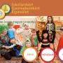 Indul a művészeti oktatás a 20-as óvoda magyar csoportjában
