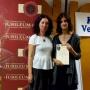 Sikeres nagybányai diák a nemzetközi tantárgyversenyen