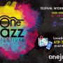 Harmadik alkalommal szervezik meg a One Jazz Festival-t