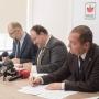 Autonómia-egység centenáriumi évben: összehangoltan lép fel az RMDSZ, az MPP és az EMNP