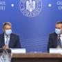 Rendkívüli korlátozásokat vezetnek be a hatóságok a járvány megfékezésére