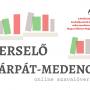 Szavalóverseny a Magyar Költészet Napja alkalmából