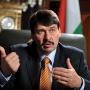 Áder János 11 magyartól vonta vissza az állampolgárságot