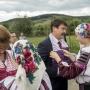 Négyszáz éve várják: először látogatott el magyar államfő a moldvai csángó közösségbe
