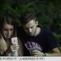 Valós időben a mobiltelefonra küld figyelmeztetést a RO-ALERT rendszer