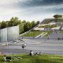 Magyarország legnagyobb volumenű műtárgy költöztetése zajlik a Néprajzi Múzeumban