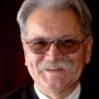 Elhunyt András Gyula, a szatmári Harag György Társulat örökös tagja