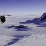 Tudja, hol van a Föld leghidegebb pontja?