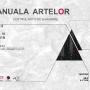 Pénteken nyílik a Nagybányai Művészeti Szövetség éves tárlata