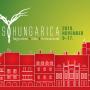 Ars Hungarica fesztivál Nagyszebenben