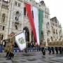 """""""Szent István nézz Mennyből le"""" - a magyar közmédia ünnepi műsorajánlója"""