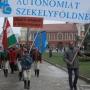 Sorra tiltakoznak az erdélyi magyar politikusok Tudose kijelentése ellen