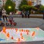 Újra beterjesztik Székelyföld autonómiatervezetét a román parlament elé az EMSZ képviselői