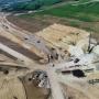 Annyira sürgős lett, hogy esti műszakra fogja az autópálya-építőket a miniszter
